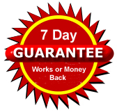 Oil Trading Academy Money Back Guarantee