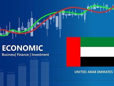 Dubai-Stocks
