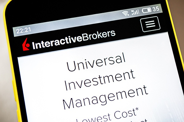 about recommended-brokers