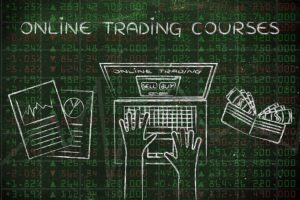 Professional-Quality-Video-Trading-Courses