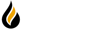 Oil Trading Academy